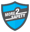 More2Safety